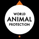 World_Animal_Protection_logo.svg.png
