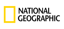 NatGeo Logo