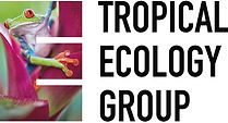 Tropical-Ecology_Cropped.jpg