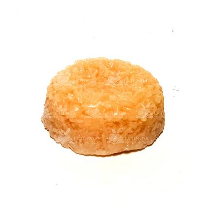 Réplica de arroz Nutrifood