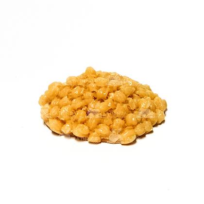 Réplica de garbanzo Nutrifood