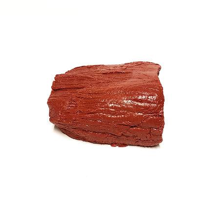 Réplica flexible de músculo 1/2 kg Nutrigold