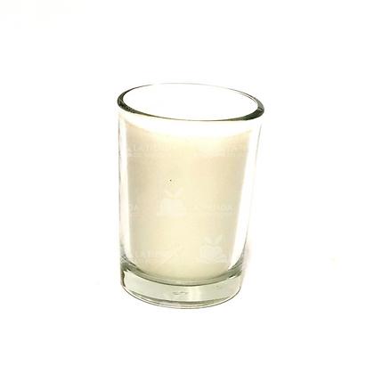 Réplica de leche Nutrifood