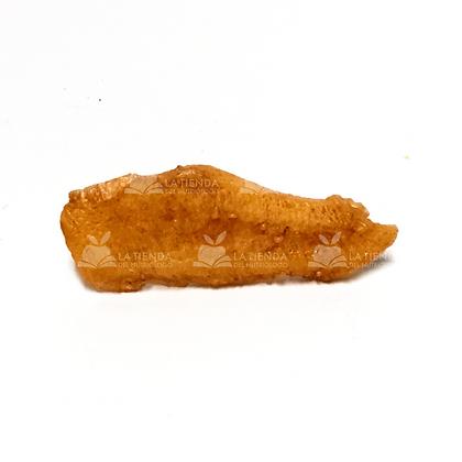 Réplica de pechuga pollo  30g Nutrifood