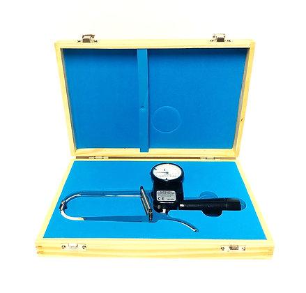 Plicómetro Harpenden