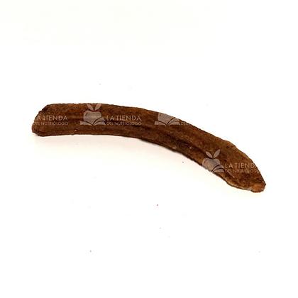 Réplica de churro Nutrifood