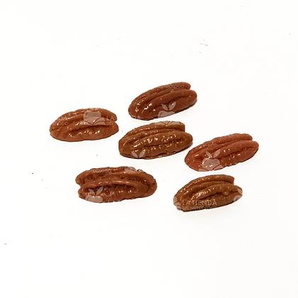 Réplica de nuez Nutrifood