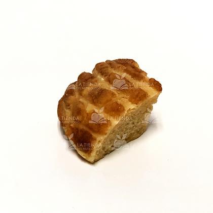 Réplica de concha Nutrifood