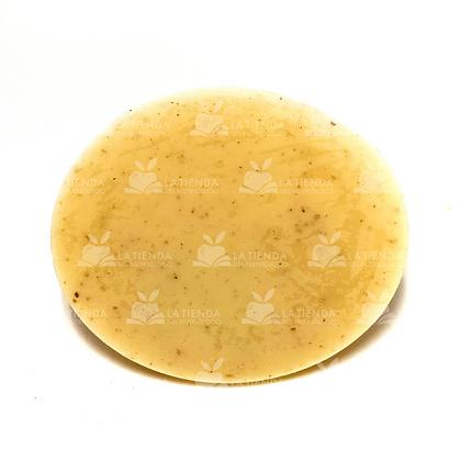 Réplica de tortilla Nutrifood