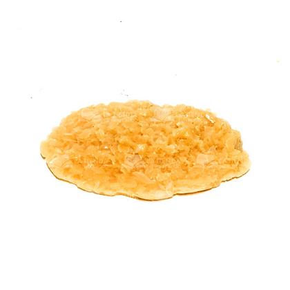 Réplica de avena Nutrifood