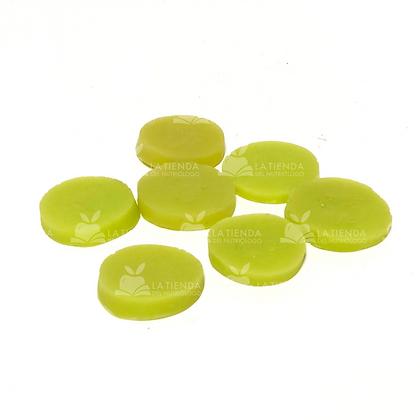 Réplica de pepino Nutrifood