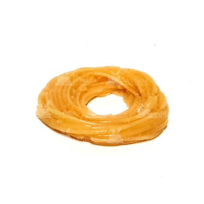 Réplica de pasta Nutrifood