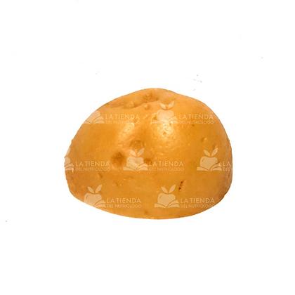Réplica de papa Nutrifood