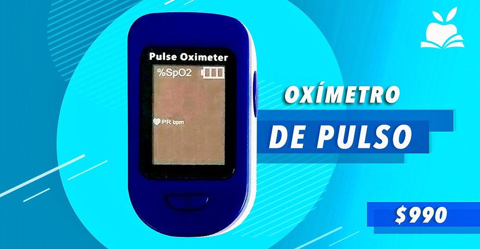OXÍMETRO_DE_PULSO.jpeg