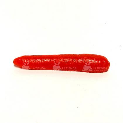 Réplica de zanahoria Nutrifood