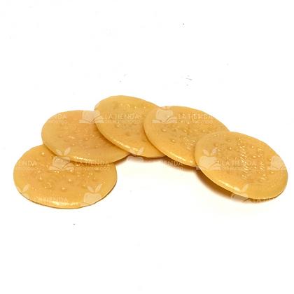 Réplica de galletas Marías Nutrifood