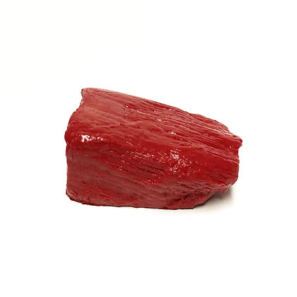 Réplica rígida de músculo 1/2 kg Nutrifood