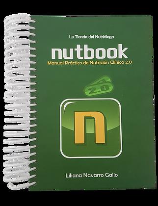 Nutbook