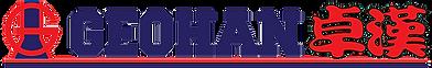 Geohan Logo (Transparent)4.png