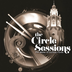 The Circle Sessions (band)