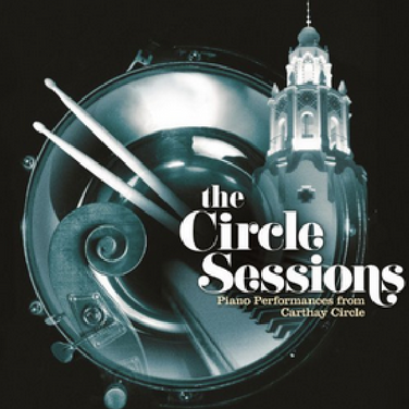 The Circle sessions (piano)