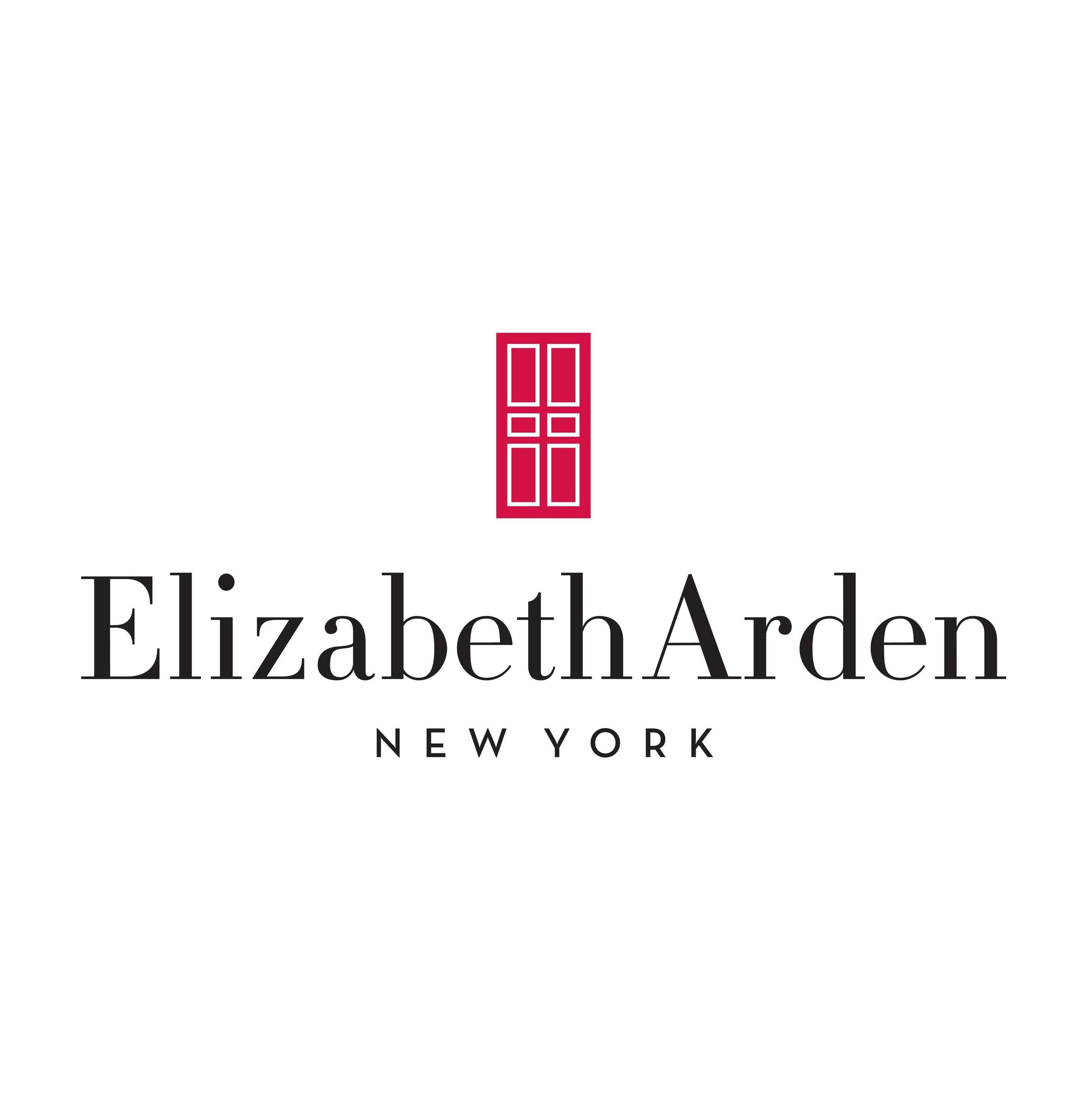 ELIZABETH ARDEN - ADELINE