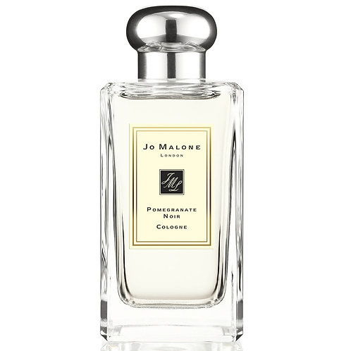 JO MALONE POMEGRANATE NOIR TESTER 100ML