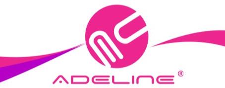 Adeline Perfumery sizin üçün keyfiyyətli və sərfəli qiymətlərlə İngiltərə məhsullarını təqdim edir.