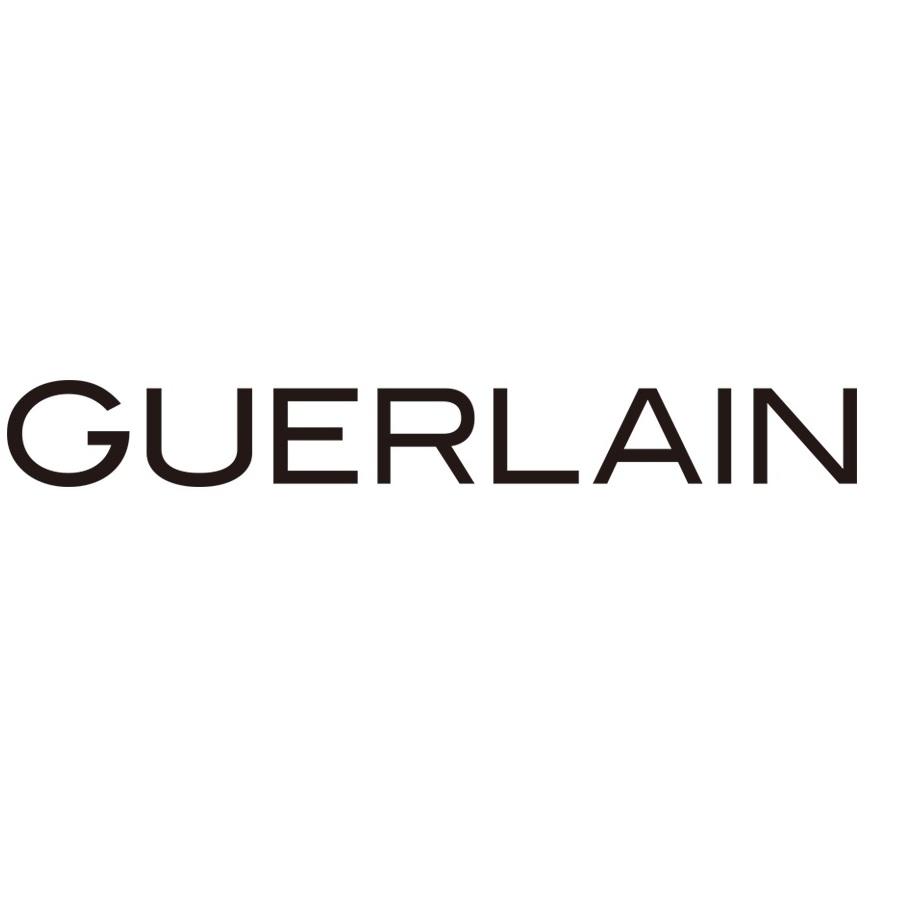 GUERLAIN-ADELINE
