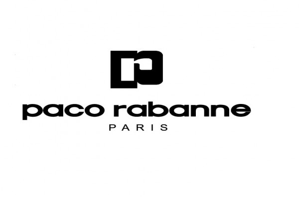 PACO RABANNE - ADELINE