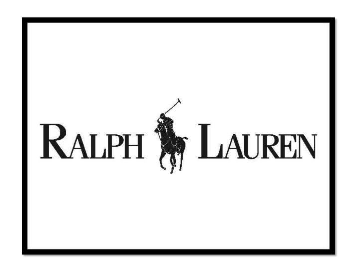RALPH LAUREN-ADELINE