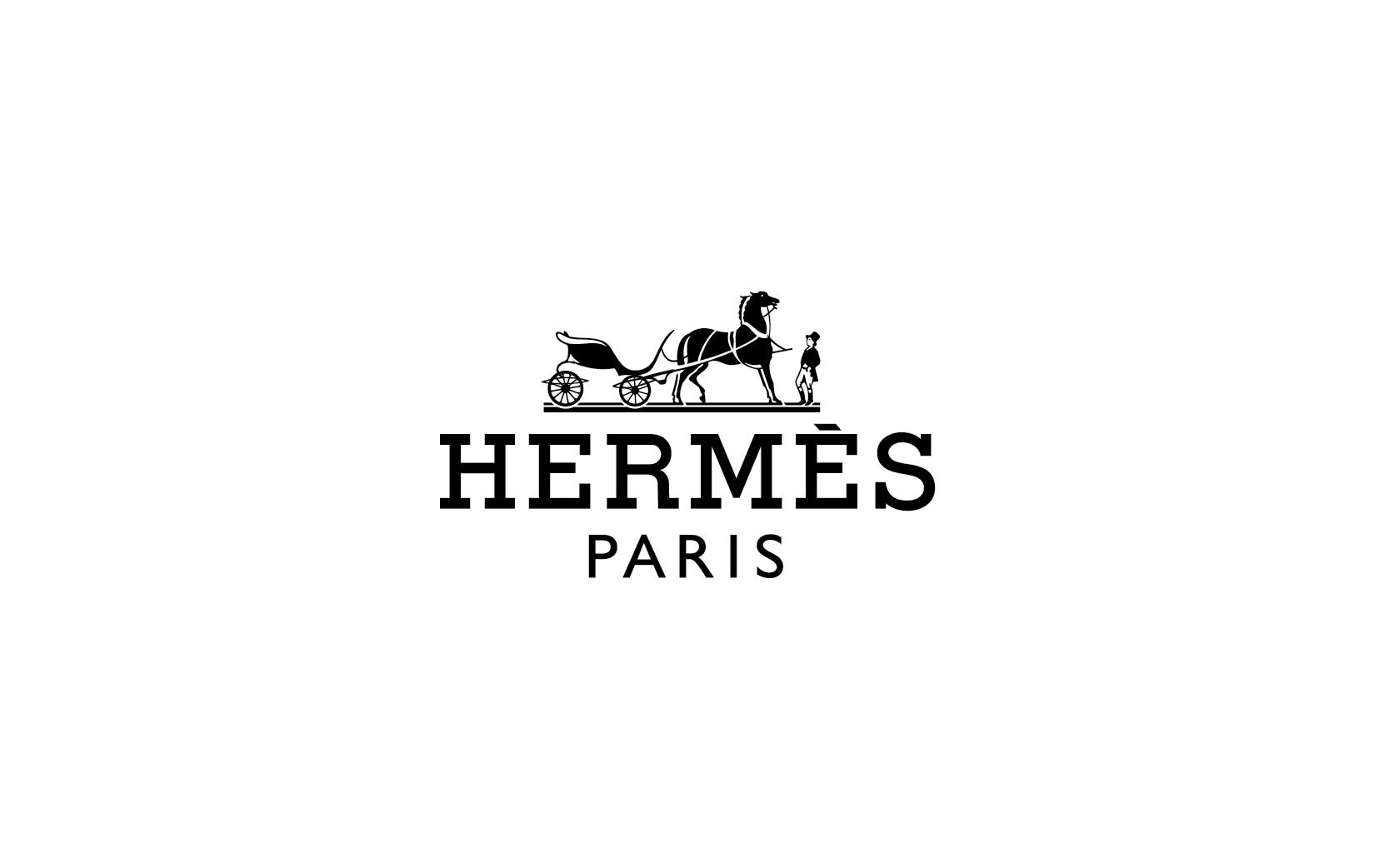 HERMES-ADELINE