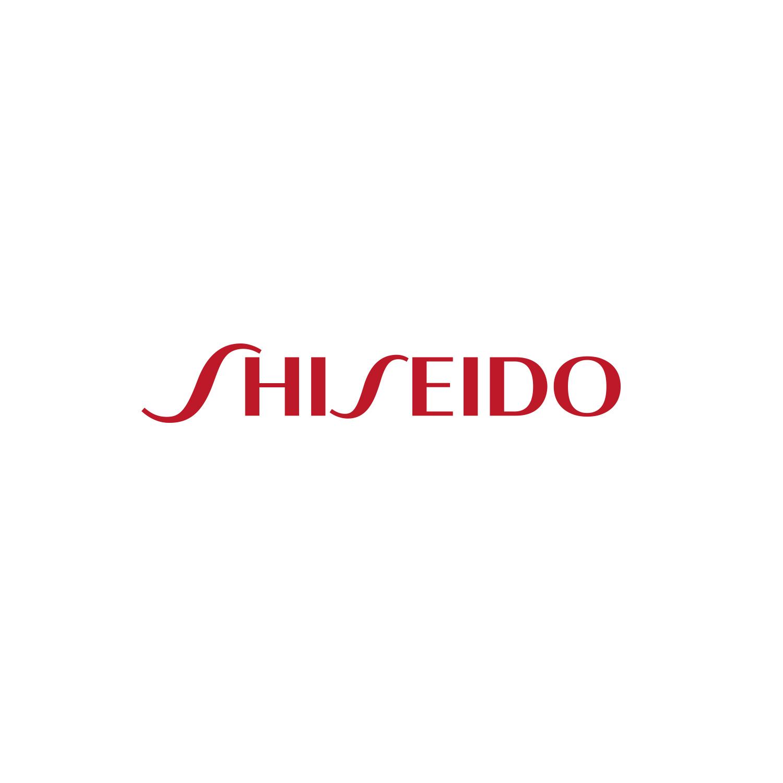 SHISEIDO-ADELINE