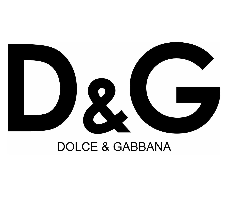 D&G - ADELINE