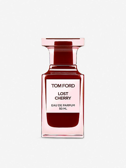 TOM FORD - LOST CHERRY