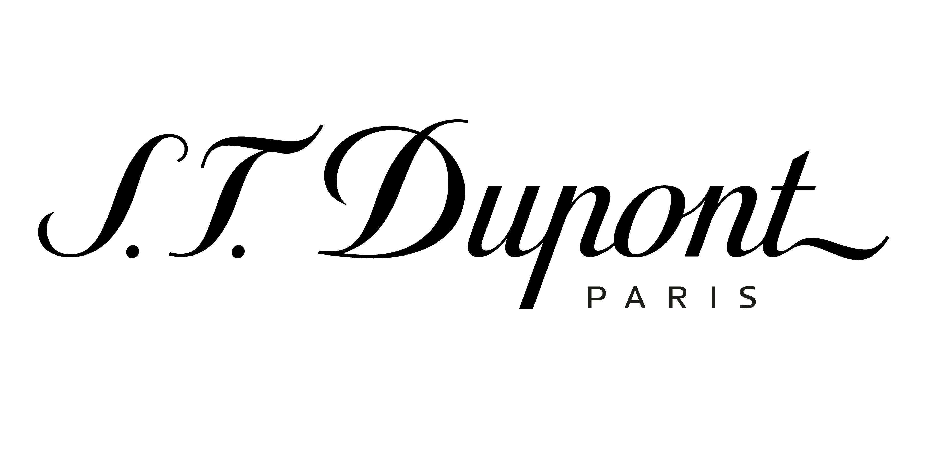S.T DUPONT - ADELINE