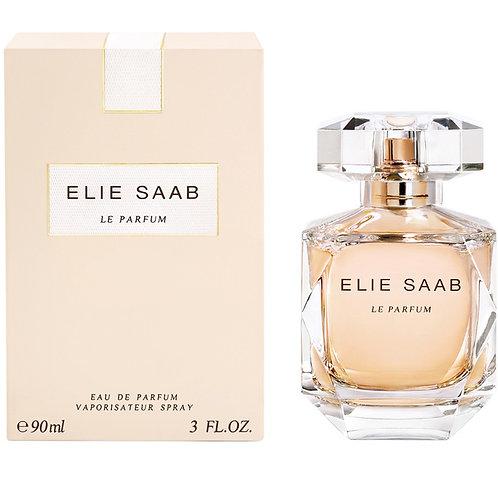 ELIE SAAB - LAPARFUM