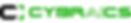 cybraics-logo.png
