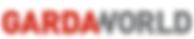 gardaworld-logo.png