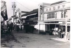 店舗画像(昭和)