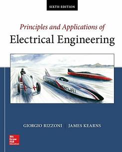 Textbook_ELEC275.png