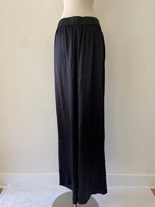 CAMI Pants Size L