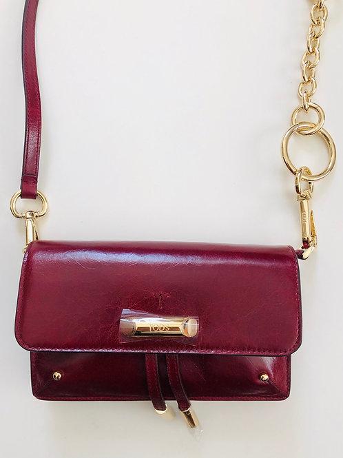 Tod's Mini Bag