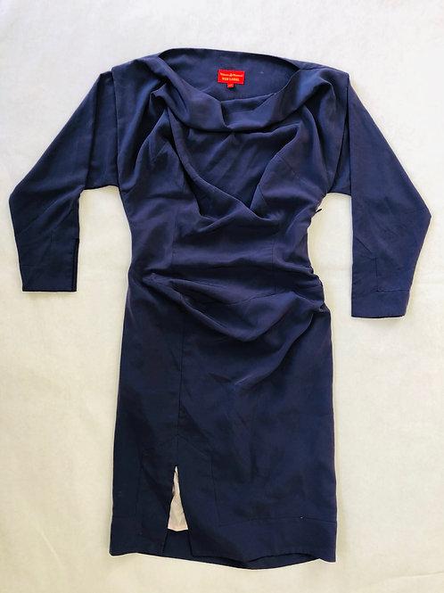 Vivienne Westwood Dress Size 4