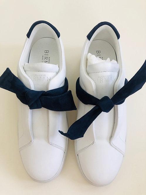 Alexandre Birman Sneakers Size 11