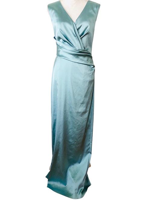 Talbot Runhof Gown Size 14