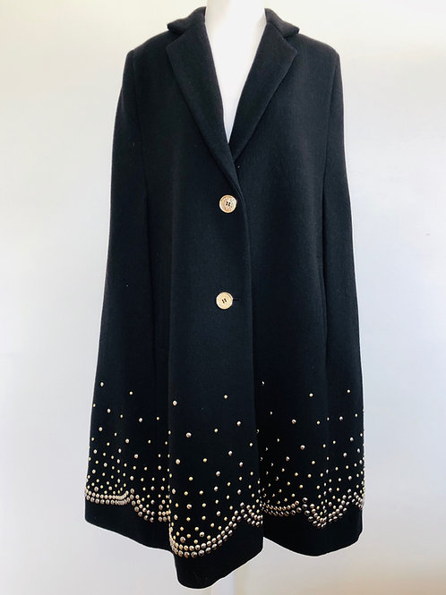 Elie Saab Cape Sample Size 0-2