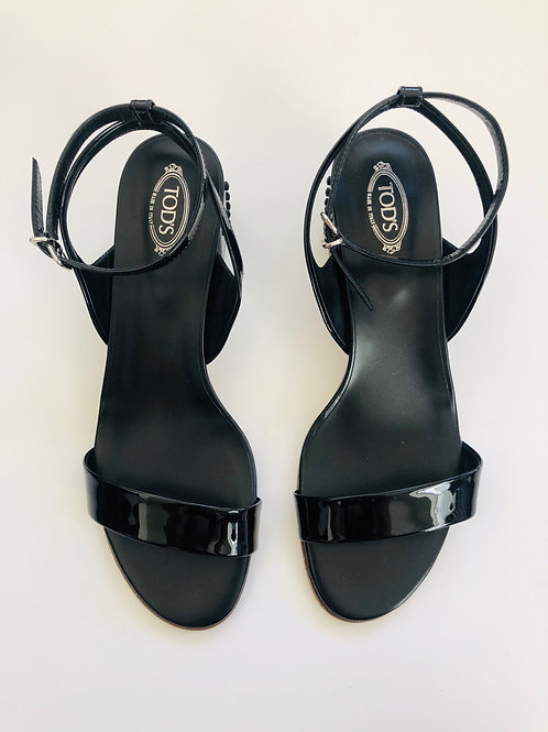 TODS Sandals Size 10.5