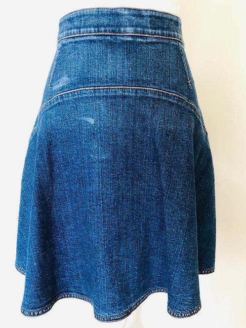 Stella McCartney Skirt Size 29