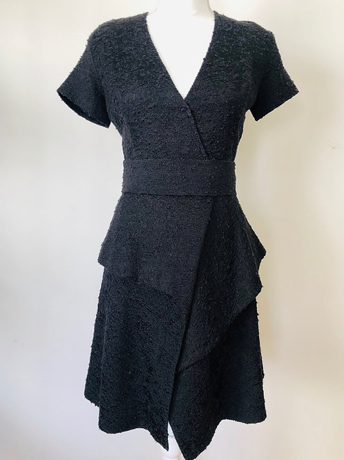 Proenza Schouler Dress Size 0-2